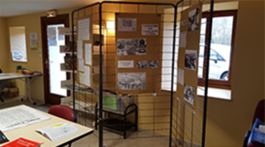 exposition-2015-2