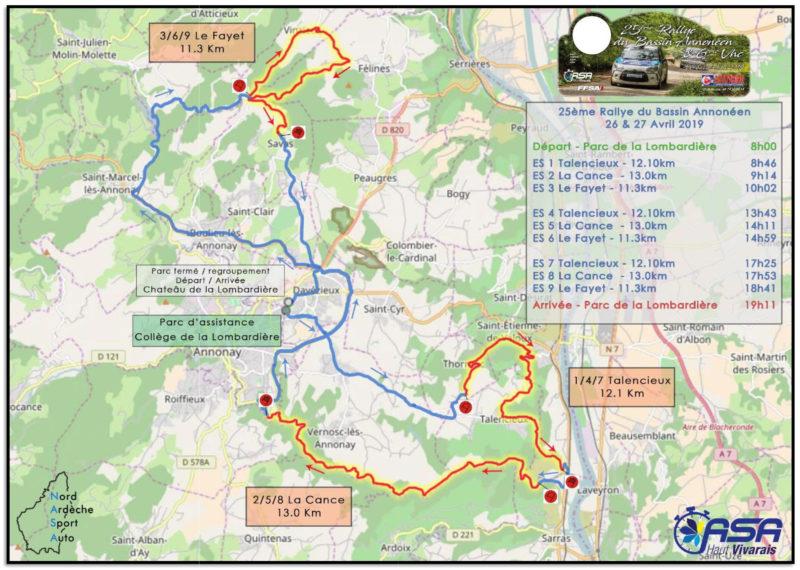 25eme-rallye-valoux-parcours