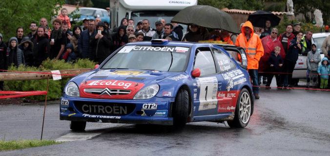 1er-classement-general-25eme-rallye