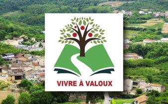 logo-vivre-a-valoux-article