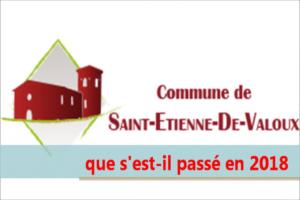 ecran-du-coin-2018