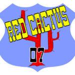 logo-red-cactus-07