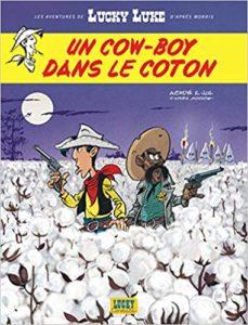 un-cow-boy-dans-le-coton